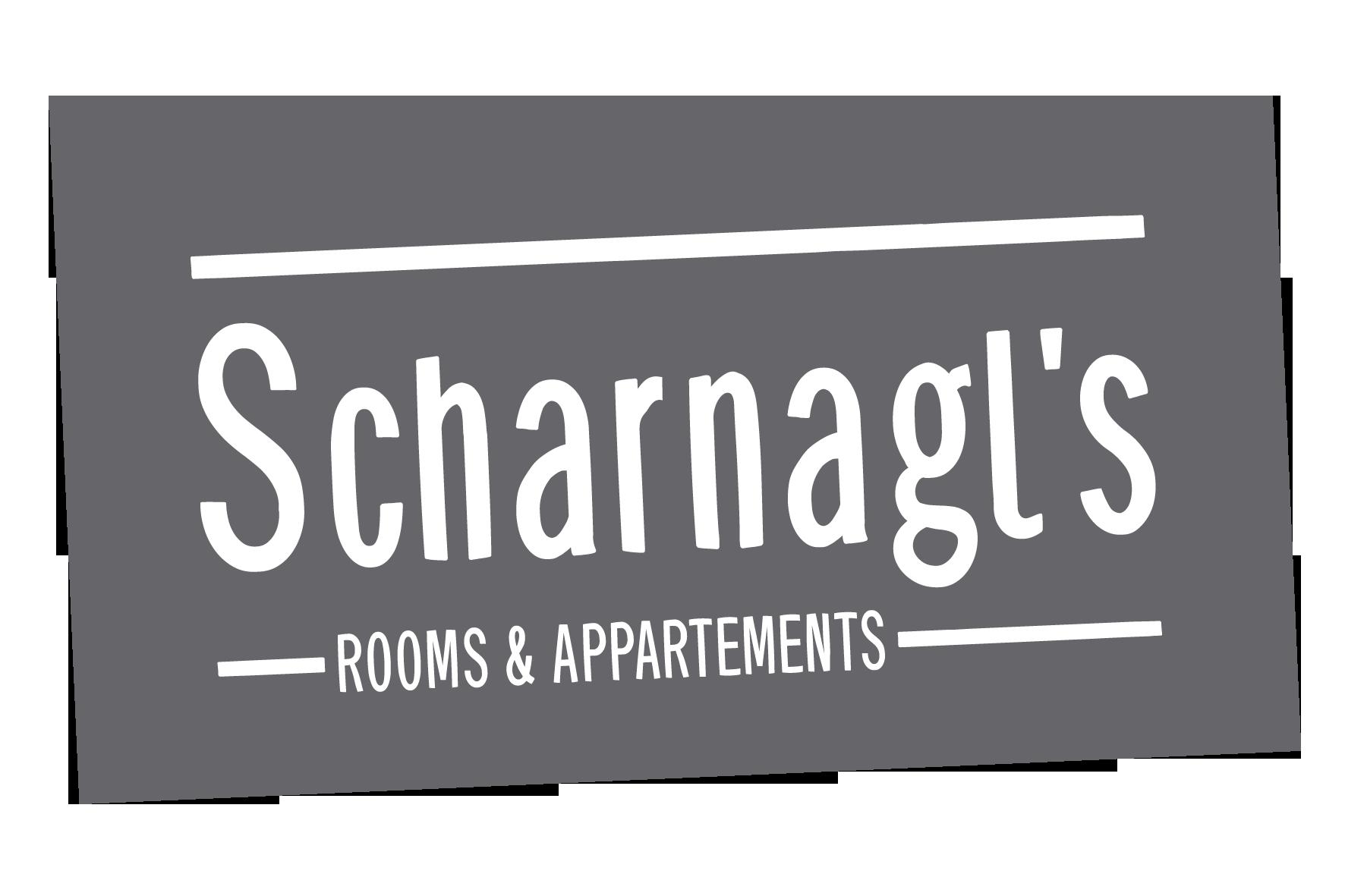 Haus Scharnagl