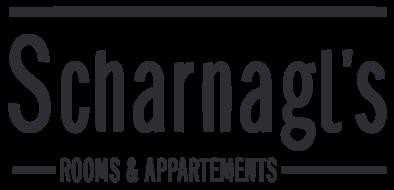 Haus-Scharnagl Logo Dunkel